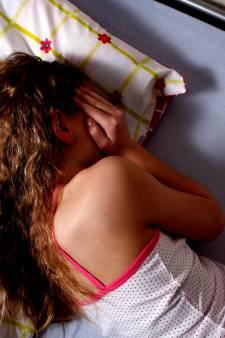 Man misbruikt 13-jarig buurmeisje: 'Er liepen mensen langs, waarom deed niemand wat?'