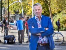 Jongerenambassadeur luidt noodklok over jongeren in Haagse achterstandswijken: 'Zo gaat het weer fout'