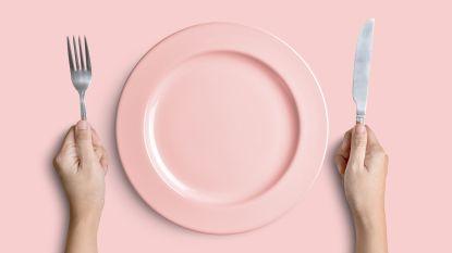 Studie bewijst: honger is écht een slechte raadgever