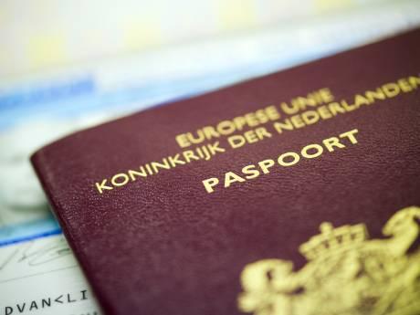 Paspoortgate in Amersfoort voorlopig niet opgelost: lange wachttijden bij burgerzaken blijven