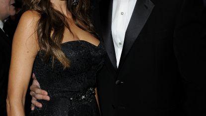 Ex van 'Modern Family'-actrice vangt bot bij rechter in rechtszaak over hun ingevroren embryo's