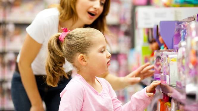 Gezinsbond organiseert speelgoedbeurs in Den Dries
