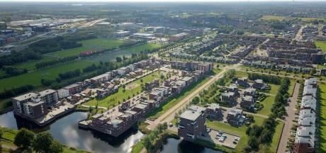 Waalwijk peilt mening over wijken: hoe gezond en veilig is je leefomgeving?