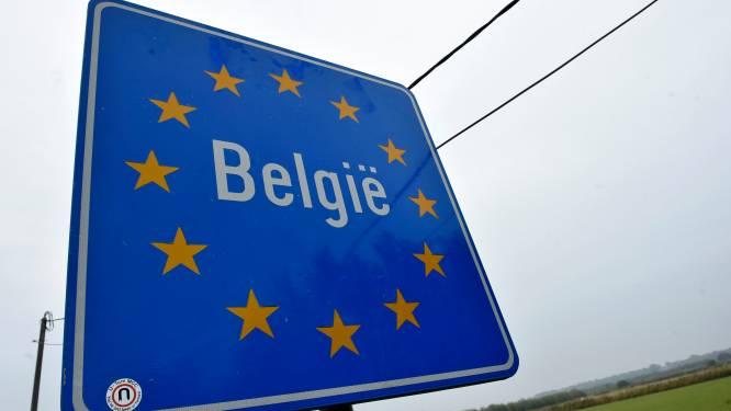 """Voka West-Vlaanderen vraagt duidelijkheid rond professionele verplaatsingen van en naar het buitenland: """"De tijdelijke ban op niet-essentiële reizen mag de professionele activiteiten niet raken"""""""