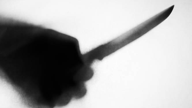 Celstraf voor Leerdammer die in Culemborg man bedreigde met mes