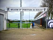 Onderzoek Achilles'29 naar mogelijke uitbuiting jonge voetballers, manager Frans Derks op non-actief