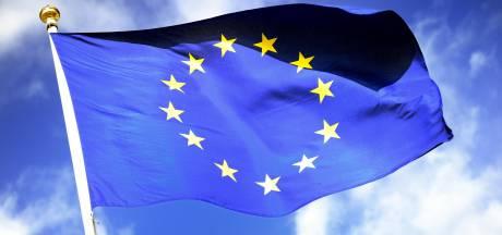 EU-verkiezingsdebat schept duidelijkheid in Oosterhout
