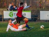 Zondag steeds minder heilig in het Brabantse amateurvoetbal: 'Over 10 jaar speelt iedereen op zaterdag'