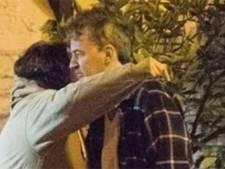 De nouvelles photos de Matthew Perry laissent les fans consternés