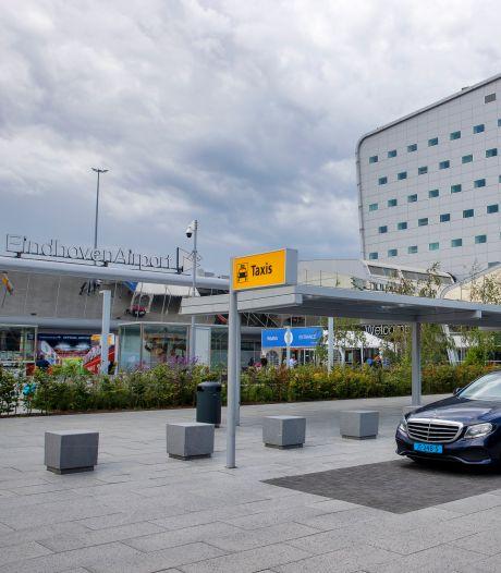 Illegale rijders, onverzorgde chauffeurs en geweigerde ritten: taxibranche baalt