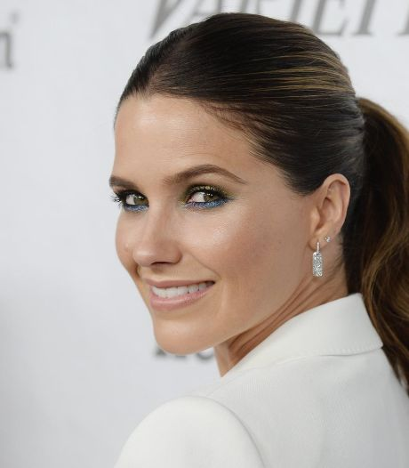 """Sophia Bush affirme avoir été manipulée sur le tournage des """"Frères Scott"""""""