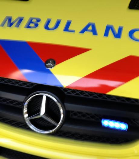 Slachtoffers ongeval Brummen komen uit Noord-Hollandse Hoogkarspel