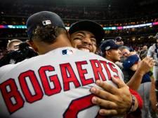 Bogaerts vs Jansen: Uniek oranje onderonsje in World Series