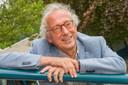 Guus Schrijvers, oud-hoogleraar Public Health & Gezondheidseconoom.