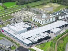 Helmond is verrast door verkoop High Tech Campus en zit nu met vragen over 'eigen' campus