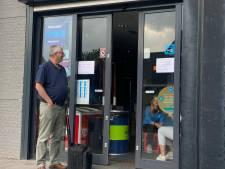 Stroomstoring in De Ronde Venen opgelost: kapotte kabel zette 1200 huishoudens én winkels zonder stroom