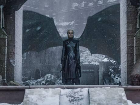 Cast Game of Thrones noemt petitie respectloos