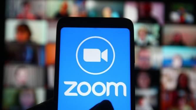 Nederlandse hackers winnen 200.000 dollar voor hacken van Zoom