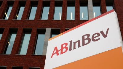 AB InBev zegt dat concurrent zijn recept van 'Bud Light' stal