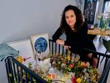 Stilgeboren Luke kwam in België ter wereld, omdat late abortus hier strafbaar kan zijn: 'Dit moet anders'