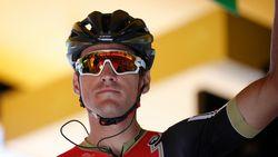 Van Avermaet niet naar China voor Ronde van Guangxi, wél om slotgala UCI bij te wonen