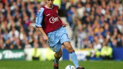 Peter Whittingham, ex-Aston Villa en Cardiff, overlijdt op 35ste na val in pub