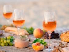 """Le vin """"orange"""", l'été de la confirmation?"""