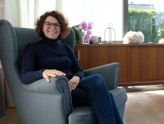 """Sarah start eigen autipraktijk AnderSS: """"Wil graag andere gezinnen helpen met eigen ervaringen"""""""