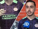 Primeurs bij PSV: Nieuw uittenue, vernieuwde fanstore en de e-sports experience geopend