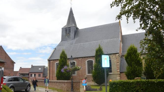Vzw De Kassei herstart met open concert van strijktrio Arcando in kerk Lieferinge