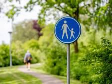 RIBW en West Maas en Waal trekken boetekleed aan over afdoening seksincident in Wamel