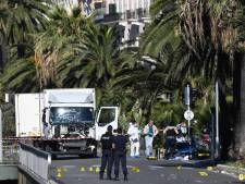 'Dader Nice bereidde aanslag grondig voor'