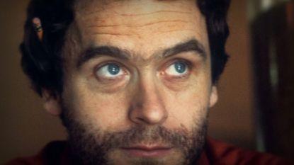 Netflix lanceert serie over seriemoordenaar Ted Bundy