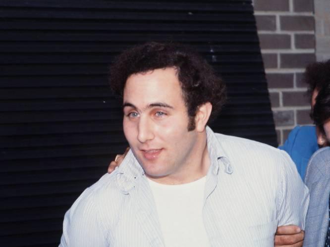 Drugsfeesten, dierenoffers en satanisten:  werd de ware toedracht rond seriemoordenaar 'Son of Sam' in de doofpot gestopt?