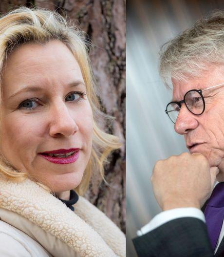 Snoeiharde kritiek ex-burgemeester Koops leidt in Heerde tot onderzoek naar bestuurscultuur