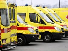 Une mère de famille décède dans un tragique accident sur l'autoroute à Blegny