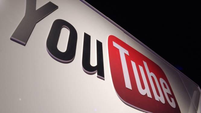 YouTube gaat optreden tegen video's met valse informatie over vaccinaties