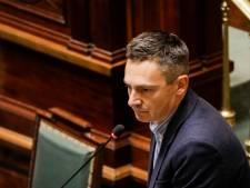 Ecolo appelle le gouvernement à saisir la CJUE sur le CETA