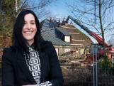 Mysterie opgelost: Ryanne van Dorst naar Apeldoornse boerderij voor opnames tv-programma BNNVARA