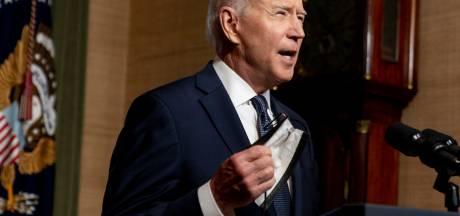 Joe Biden relève ses objectifs pour le climat, le monde salue le retour des États-Unis