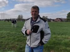 Gerrits Weekend Weerpraot: 'T blift een beetje deurwaoien'