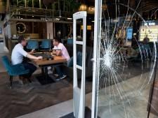 Steeds meer inbraken bij opticiens: nu poging bij Reyer Lafeber in Leidsche Rijn