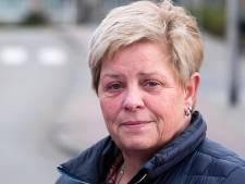 Ondernemers in Kaag en Braassem krijgen geen kwijtschelding OZB-belasting