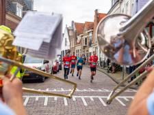 Inschrijven voor Marathon Amersfoort kan vanaf nu en daar is 'veel belangstelling voor'