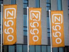 Ziggo kampt met storing: onder andere hinder bij Gemeente Landerd