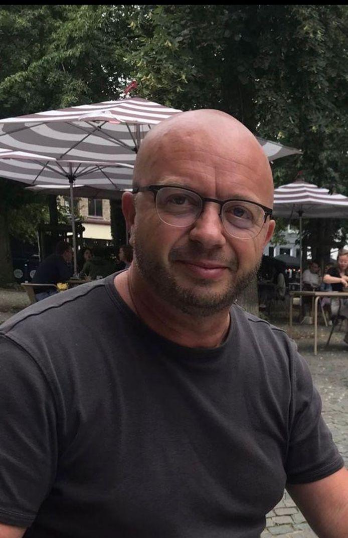 Wim Dams legt op de volgende gemeenteraad de eed af.