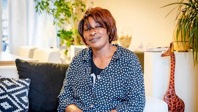 Asha (49) raakte haar man en dochter kwijt in Afrika: 'Overal gezocht, maar zonder resultaat'