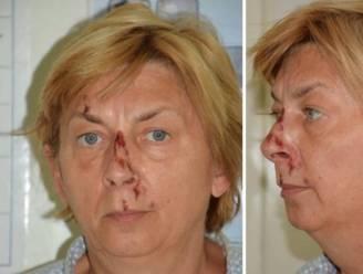 Mysterieuze huilende vrouw (57) zonder geheugen op rots in Kroatië  blijkt juwelenontwerpster voor Hollywoodsterren