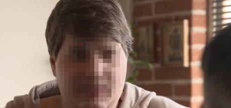 Pedoactivist Nelson M. uit Lelystad smeert hem naar het buitenland: 'Ik heb geen enkele wet overtreden'