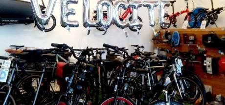 Jusqu'à la fin de l'année 2021, vous pouvez louer gratuitement un vélo à Liège